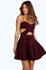 23 best dresses u0026 skirts images on pinterest dress skirt dress