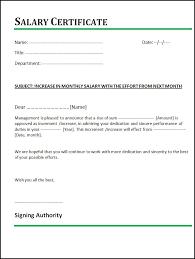 best photos of raise letter template sample letter asking for