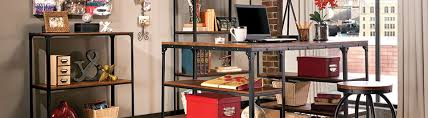 Home Office Furnitur Home Office Furniture Raymour Flanigan