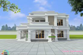 100 home design for 2500 sq ft best 25 country house plans