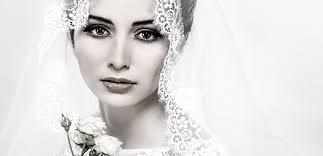 wedding dresses sheffield wedding dresses sheffield impooria german wedding gowns for