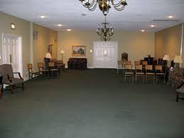 Funeral Home Interiors by Tour Our Facility Bryan U0026 Hardwick Funeral Home Zanesville Oh
