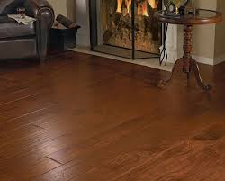 Redeye Regal Hardwood Floors Dallas Houston Hardwood Floors