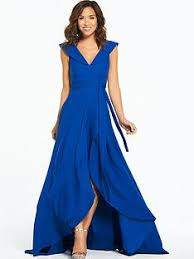 dresses to wear to a formal wedding wedding guest dresses occasion wear littlewoods ireland