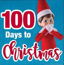 how many days til thanksgiving the elf on the shelf home facebook