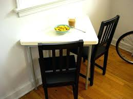 triangle pub table set charming triangle pub table set contemporary best image engine
