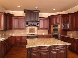 Discount Cabinets Kitchen Backsplash Kitchen Cabinets Fairfax Va Home Design Ideas Kitchen