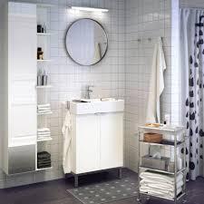 bathroom ikea shower shelving ikea bathroom sconces ikea over