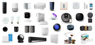Best Smart Home Device Iot Best Devices Find The Best Smart Home Devices U0026 Wearable Tech