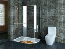 small bathroom shower tile ideas modern bathroom shower tile ideas wysiwyghome com