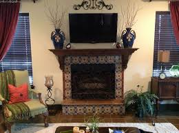 11 best images about corner fireplace layout on pinterest 11 best fireplace tile ideas images on pinterest corner fireplace