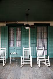 ten great southern porches u2013 garden u0026 gun