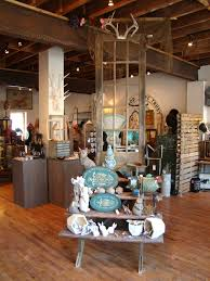 store profile curiosity shop wunderkammer expands to feature more