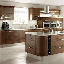 solid wood kitchen cabinets review brand new all solid wood ancientree kitchen cabinet buy all solid wood ancientree kitchen cabinet acrylic kitchen cabinets review modular kitchen