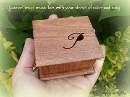 personalized wooden jewelry box wooden box jewelry box wedding ring box by simplycoolgifts