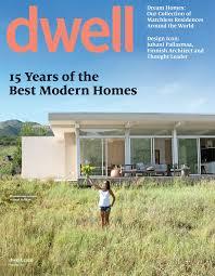 Interior Design Magazines Usa by Best Usa Interior Design Magazines October 2015