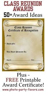 name tags for class reunions lots of info here especially about budget class reunion