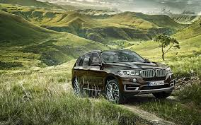 green bmw bmw x5 images and videos