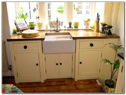 stand alone kitchen furniture stand alone kitchen sink singapore best sink decoration