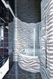 Best Bathroom Tiles Design Images On Pinterest Bathroom Ideas - Bathroom tile designs 2012