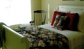 Kids Room Evansville In by Best Furniture Repair U0026 Upholstery In Evansville In