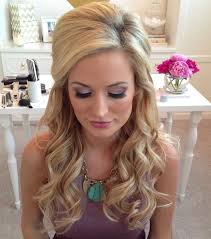 hair and make up artist on love lust or run best 25 wedding hair and makeup ideas on pinterest wedding