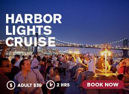 harbor lights cruise nyc home circle line sightseeing cruises new york city s famous boat