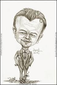 drawings shafali u0027s caricatures portraits and cartoons