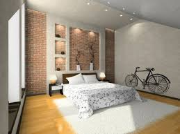 master bedroom ideas philippines bedroom decor gallery inside the