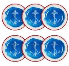 Nautical Themed Dinnerware Sets - check out this item at one kings lane s 12 wedgwood nautical