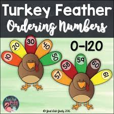 ordering numbers 0 120 turkey feathers by just ask judy tpt