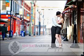 barge photography kentucky wedding photographers email