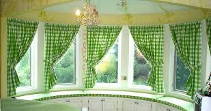 Country Plaid Curtains Plaid Window Treatments Like This Item Plaid Valances Window