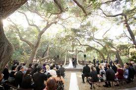 wedding venues on a budget venues a great wedding moment at wedding venues in southern