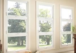 landmark exteriors silver line by andersen windows