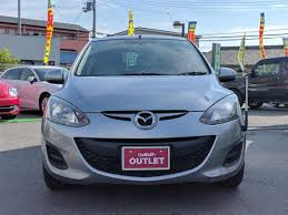 2012 mazda demio 13c v smart ed ii used car for sale at gulliver