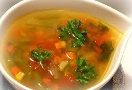 cuisine ouzbek soupe cuisine ouzbek