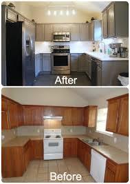 kitchen doors interior black and dark blue cabinet with