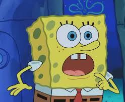 spongebob spongebob squarepants louser wiki fandom powered by