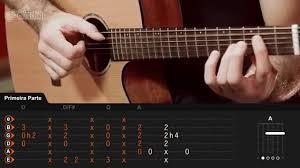 belajar kunci gitar ran dekat di hati tutorial gitar thinking out loud by ed sheeran vidio com