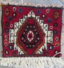 10 X12 Area Rug Cheap 10x12 Area Rug Find 10x12 Area Rug Deals On Line At Alibaba Com