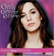 christy carlson romano u2013 colors of the wind lyrics genius lyrics