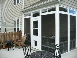 Patio Privacy Ideas Patio Ideas Ideas About Outdoor Privacy Screens Also Screen