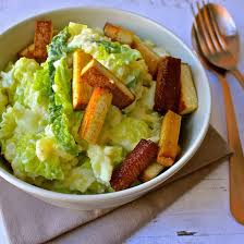 cuisiner le chou frisé recette colcannon purée de pommes de terre irlandaise au chou frisé