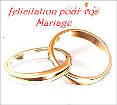 message f licitations mariage message et sms de felicitation pour un mariage poème et textes d