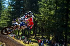 what channel is ama motocross on 2017 ironman mx martin davalos out transworld motocross