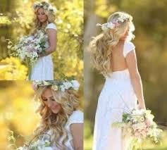 hair extensions for wedding why opt for hair extensions for your wedding day