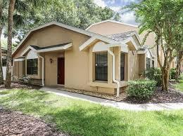 villa style homes villa style ta estate ta fl homes for sale zillow