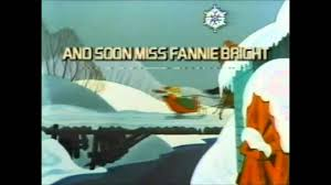 disney christmas song jingle bells youtube