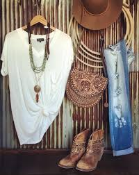 boutique clothing online western boutique western fashion style